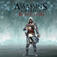 Ubisoft - Assassin's Creed IV: Black Flag launch