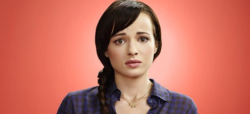 Season 3, Jenna (Ashley Rickards) Photo Credit: Matthias Clamer/MTV
