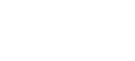 sales_astral_logo