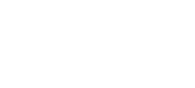 sales_astral_logo_fr