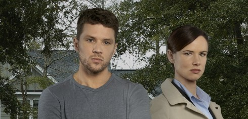 Secrets and Lies - RYAN PHILLIPPE, JULIETTE LEWIS