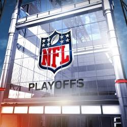 TSN-NFL-Playoffs_Twitter_1500x500-b