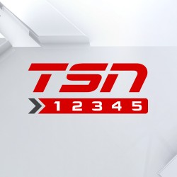 TSN5_PRSite_Header_Rev