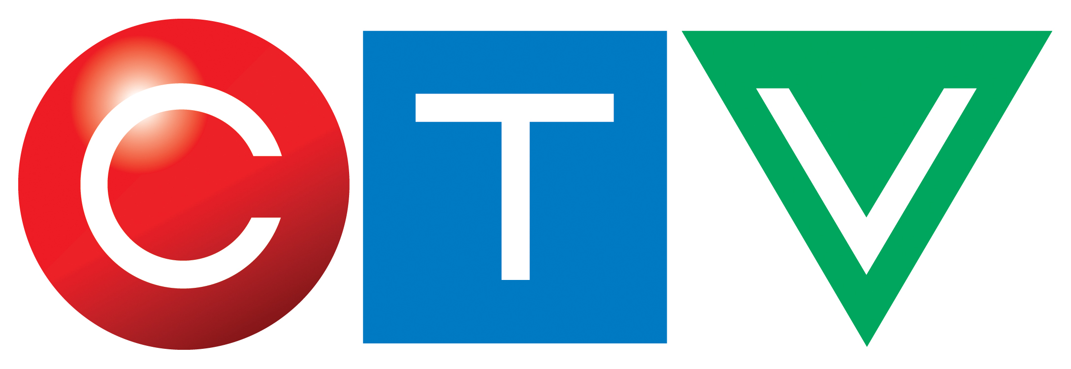 CTV Television Network - Logopedia, the logo and branding site