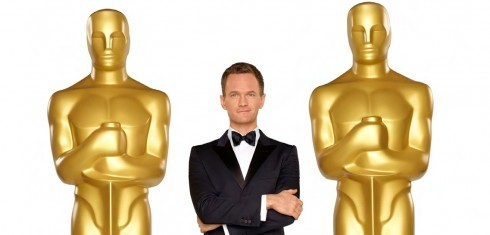 NPH - Host photo_ 2