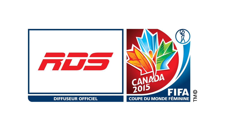 D compte des 100 jours rds d voile son calendrier de - Diffusion coupe du monde de handball 2015 ...