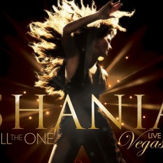 Shania_STO_Live_Cvr2_HIres_WEB