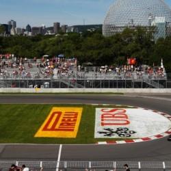 F1 début de saison