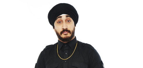 JusReign-2153_resized