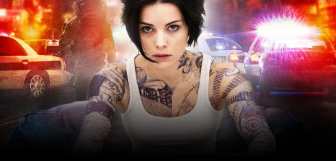Blindspot_Show_Page_Graphic_1280x800