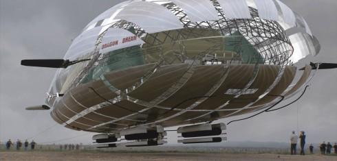 EPS_4_ROTM__Super_Airship_-Aeros_Dragon_Dream