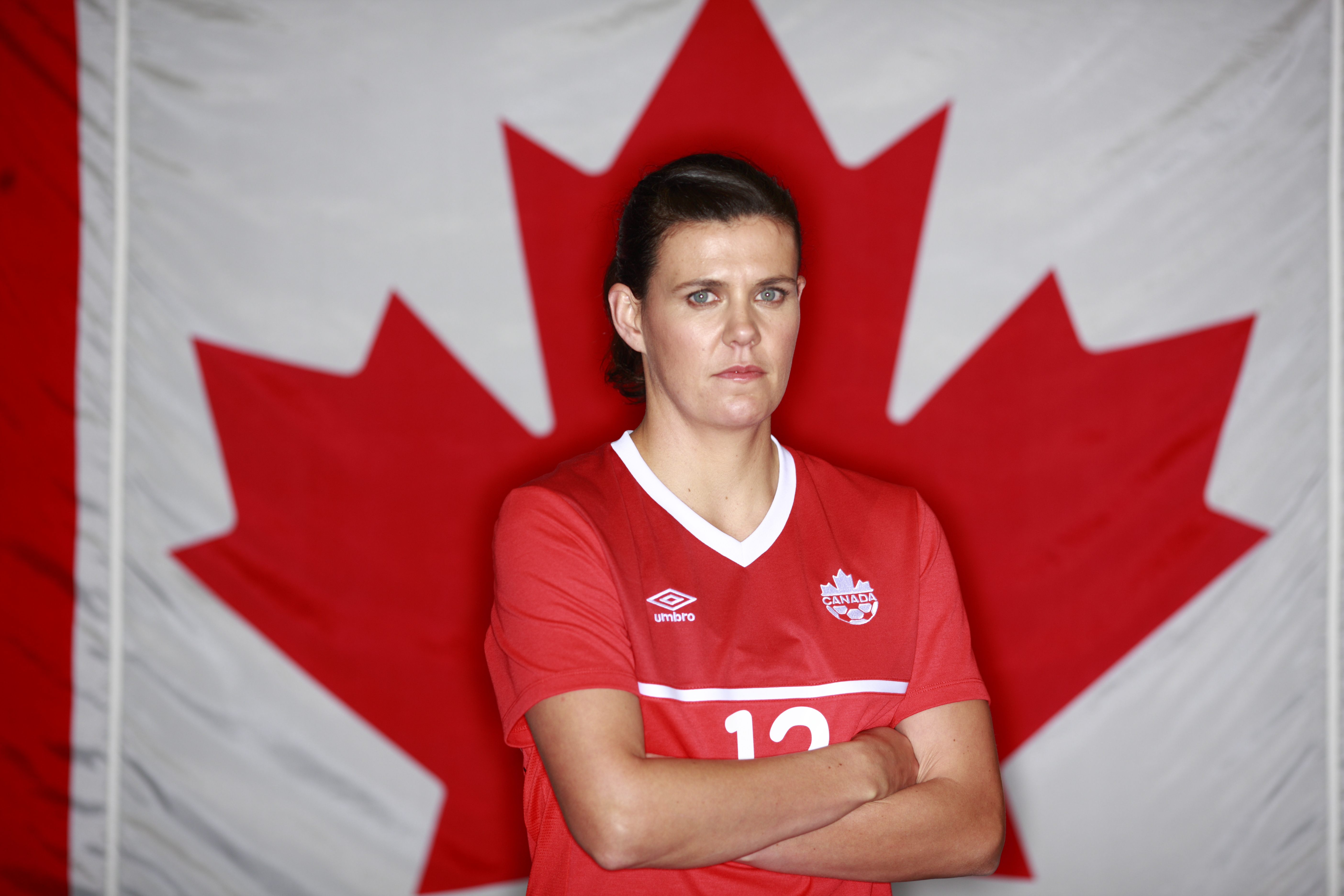 wwcwednesday meet the canwnt forwards   bell media
