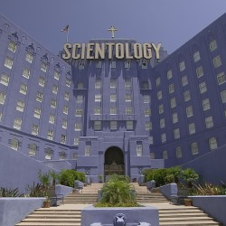 GC_promo_39_Church of Scientology 2